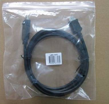 Кабель High Speed HDMI-HDMI