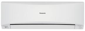 Panasonic Delux (On/Off)