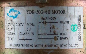 DSC09484