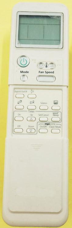 Пульт Samsung ARH-1362  ESC-RC-141