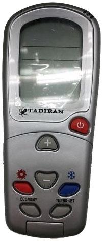 Пульт Tadiran TAC290 (ESC-RC-152)