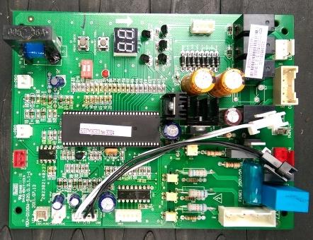 MDV-D100W-520.D.2.1.1-1
