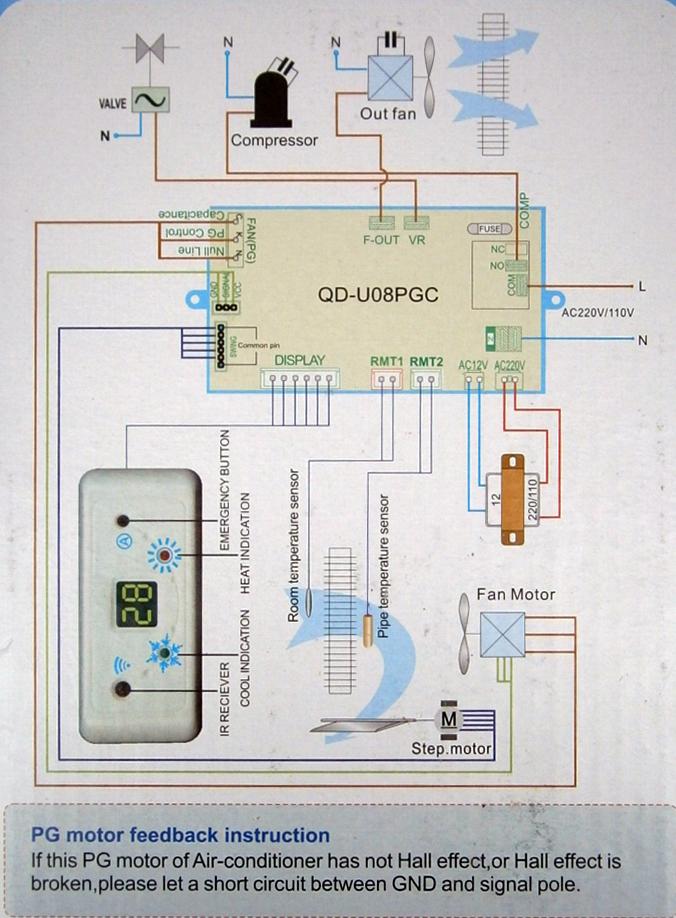 QD-U08PGC_SHEMA