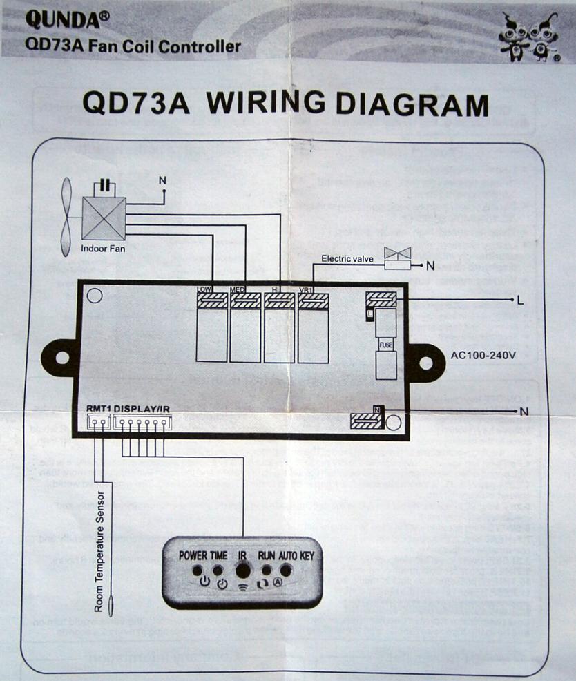 QD73A_SHEMA