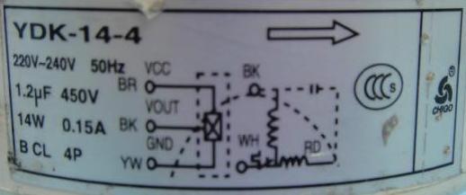 YDK-14-4 (13)