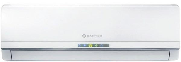 Dantex серии VEGA