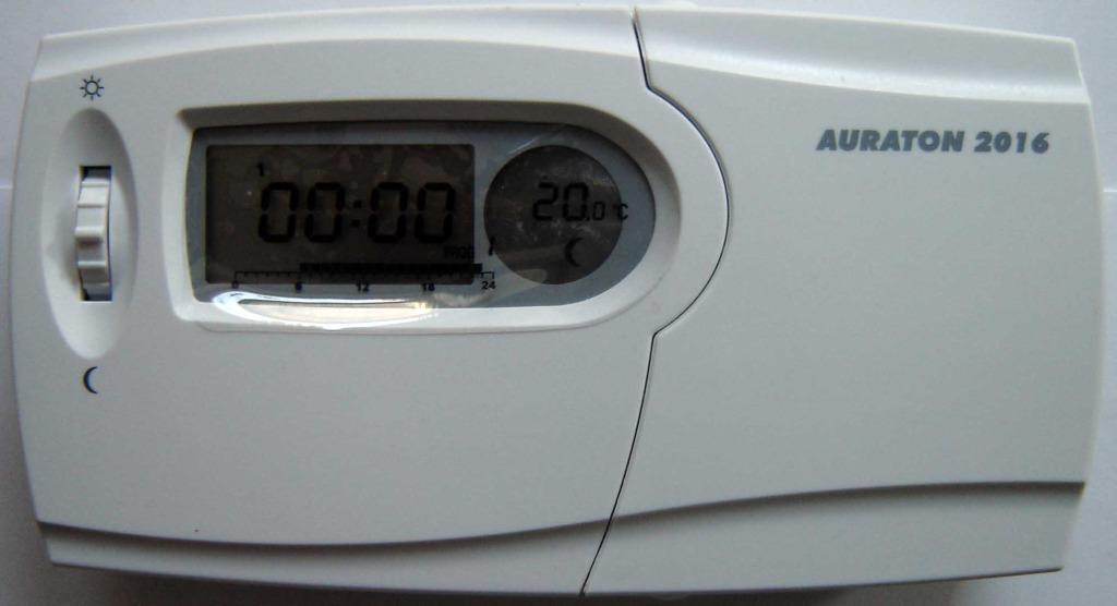 elektricheskij-termoreguljator02