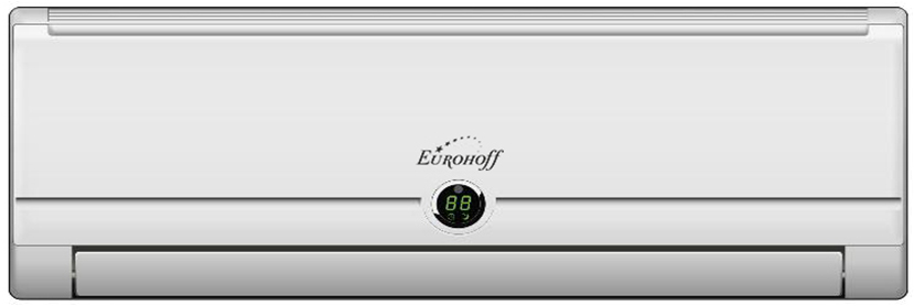 eurohoff_split