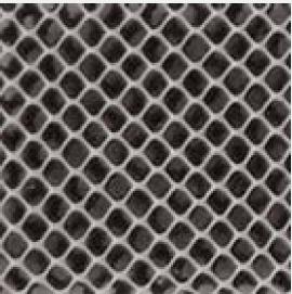 фильтр угольный