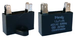 kondensator_1-5