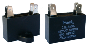 kondensator_2-0