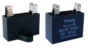 kondensator_3-0