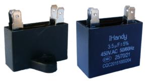 kondensator_3-5
