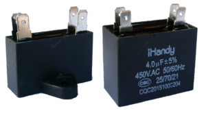 kondensator_4-0