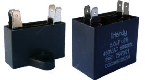 kondensator_5-0