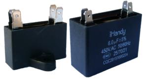 kondensator_6-0