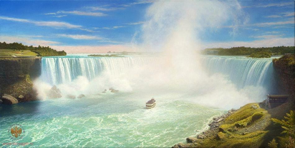 Сплит Система Niagara Инструкция По Применению - фото 8
