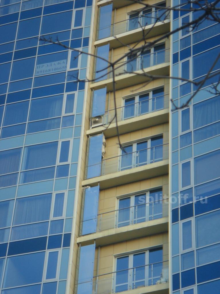 panel_na_balkone