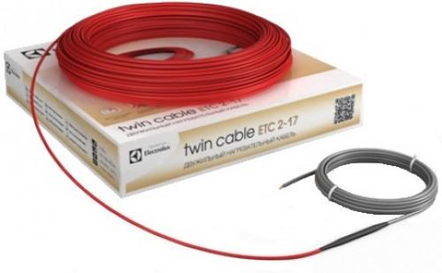 кабельные секции Electrolux