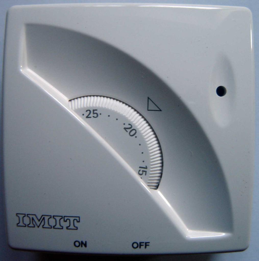 termoreguljator05