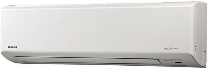 Toshiba серия N3KV