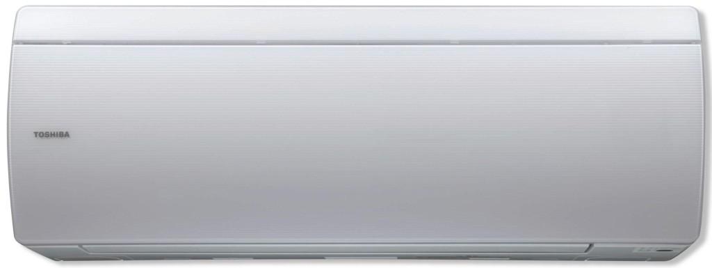Toshiba серии PKVP