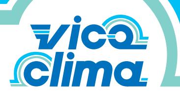 vico_clima_logo